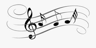 Elementary School / Music