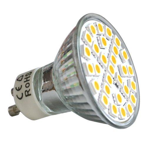 Yellow Light Bulb Mosquito