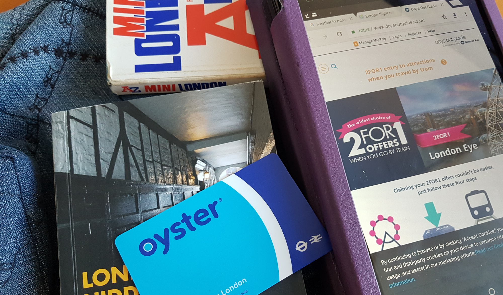 How to buy and use a pay as you go oyster card for cheaper travel in. Get An Oyster Card And Other London Transport Savings Tiggerbird S Travels