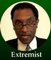Professor Alemayehu G. Mariam