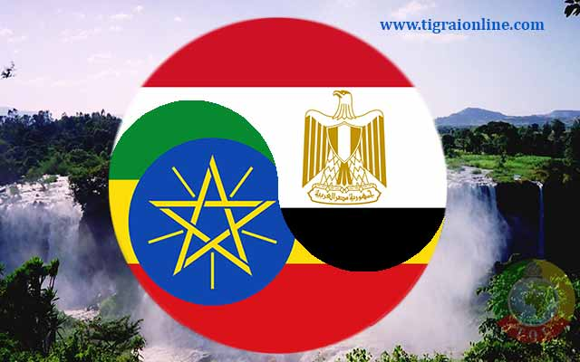 Image result for egypt and ethiopia