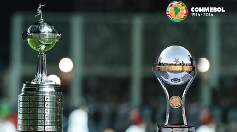 Tigre y Vélez no podrían participar de torneos internacionales desde el 2019