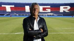 """Néstor Gorosito, sin filtro: """"En la Argentina hay mucha mentira, por eso estamos como estamos"""""""