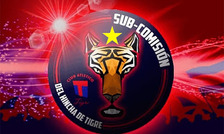 Renovación de autoridades en la subcomisión del hincha de Tigre