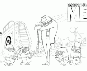 despicable_me_04_mic