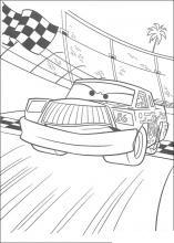cars07_mic