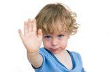 Probleme de disciplina: povesti inventate si sfidarea parintilor din partea copilului