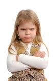 Probleme de disciplina: bataie intre frati si ignorarea parintilor