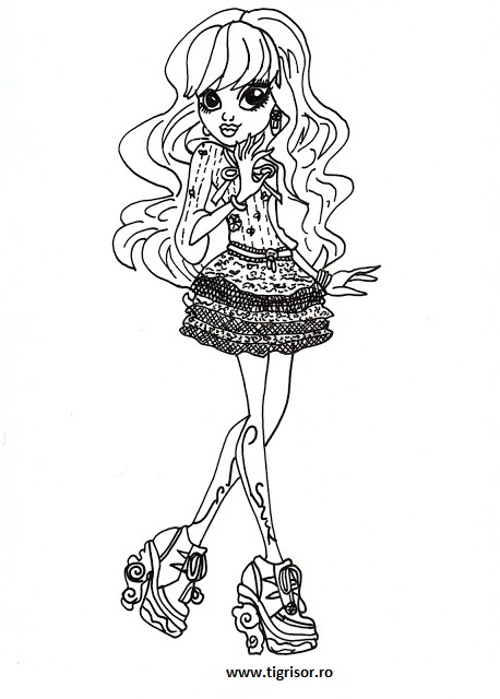 monster_high_13_dorinte_17