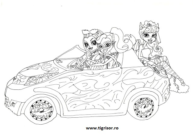 monster_high_scaris_05