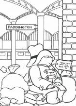 paddington_03_mic