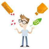 homeopatie_02