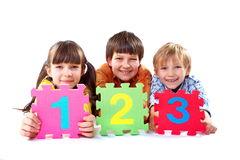 matematica_clasa_1_numaram_din_5_in_5_mare