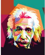 Lucruri interesante despre Albert Einstein pentru copii
