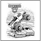 monster_jam_mic