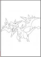 pokemon_01_mic