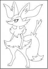 pokemon_02_mic