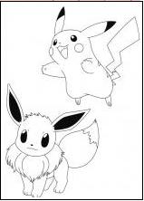 pokemon_16_mic