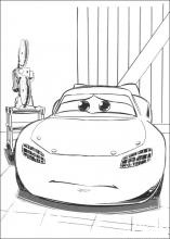 cars_3_14_mic