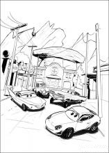 cars_3_17_mic
