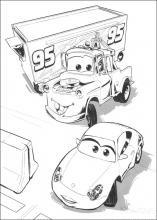 cars_3_18_mic
