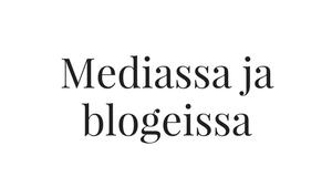 mediassa