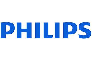 PhilipsSB