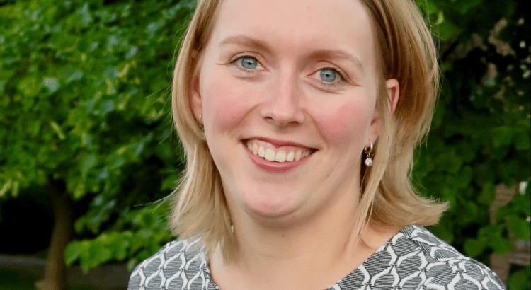 Jantine Schotman