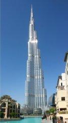 burj-khalifa-downtownin-suunnasta