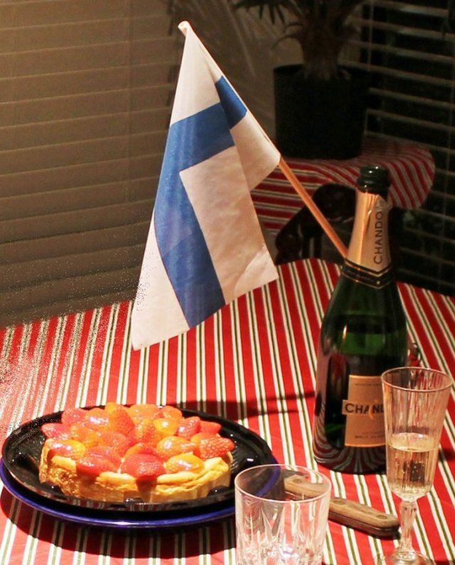 celebrating-finnish-independence-day-6-december-2013-in-palm-springs