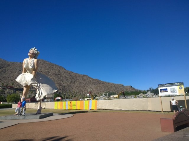 palm-springs-downtown-project-goes-ahead