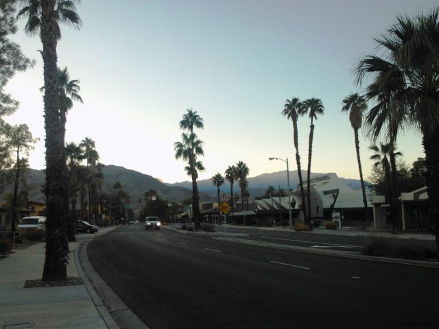 street-view-from-coachella-valley-city