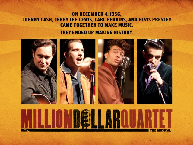 million-dollar-quartet-chicago