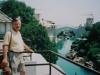 BOS-Mostarin silta kaksi viikkoa ennen avajaisia_1