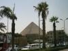EG-Kheopsin pyramidi ja talot_1