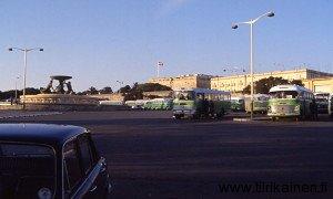 MLT-Vallettan-bussiasema-1988_1