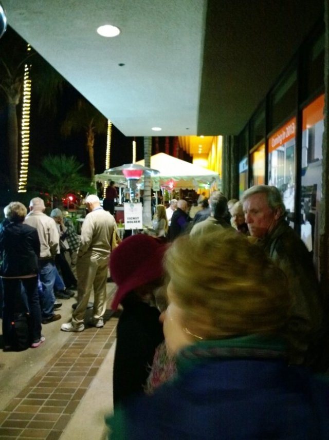 queing-again-into-film-festival-movies