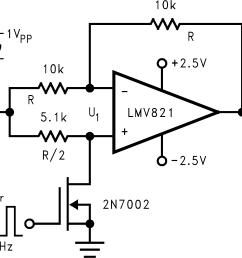 8 2 2 simple mixer amplitude modulator  [ 2345 x 1610 Pixel ]