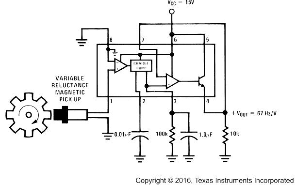 LM2907 DATASHEET PDF