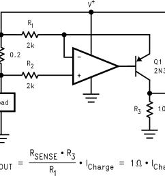 jaguar v12 dual quad intake dual voltage single phase wiring single dual voice coil speaker wiring [ 2575 x 1954 Pixel ]