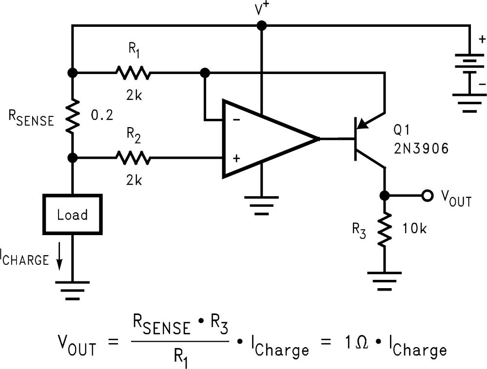 medium resolution of jaguar v12 dual quad intake dual voltage single phase wiring single dual voice coil speaker wiring