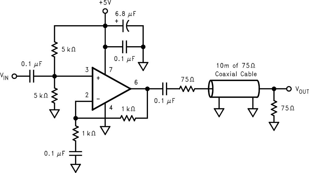 medium resolution of 7 2 typical application