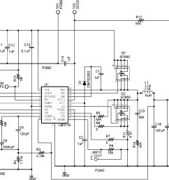 sot 040 wiring diagram 22 wiring diagram images [ 2760 x 1557 Pixel ]
