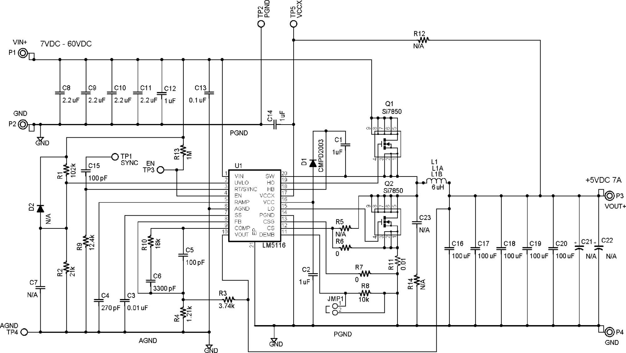 hight resolution of sot 040 wiring diagram 22 wiring diagram images
