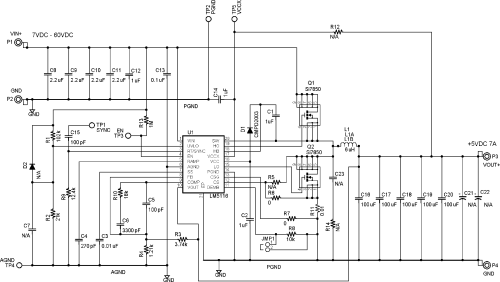 small resolution of sot 040 wiring diagram 22 wiring diagram images