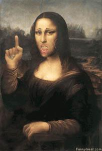 Mona Lisa 1 copy
