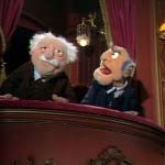 Muppet heren copy