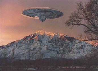 UFO berg copy