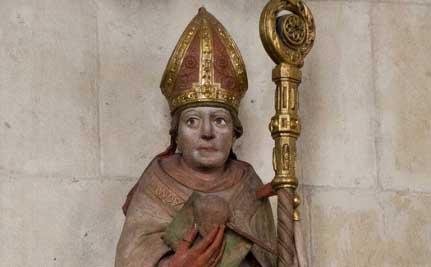 Bisschopbeeld copy