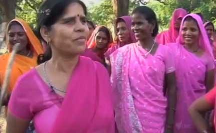 Indiase vrouwen copy